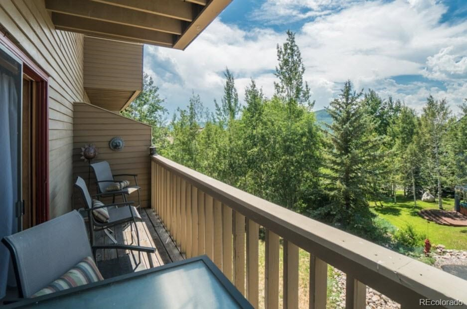 MLS# 2309963 - 9 - 1145 Overlook Drive #C1, Steamboat Springs, CO 80487