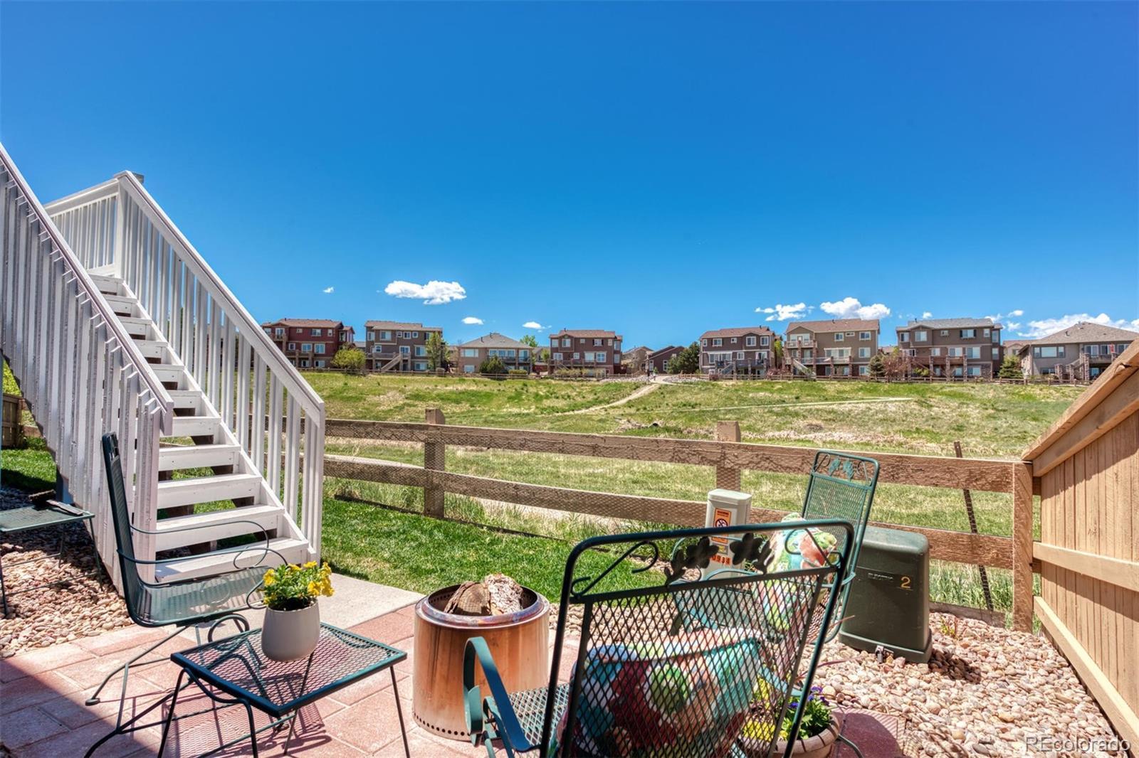 MLS# 2312037 - 38 - 10934 Towerbridge Road, Highlands Ranch, CO 80130