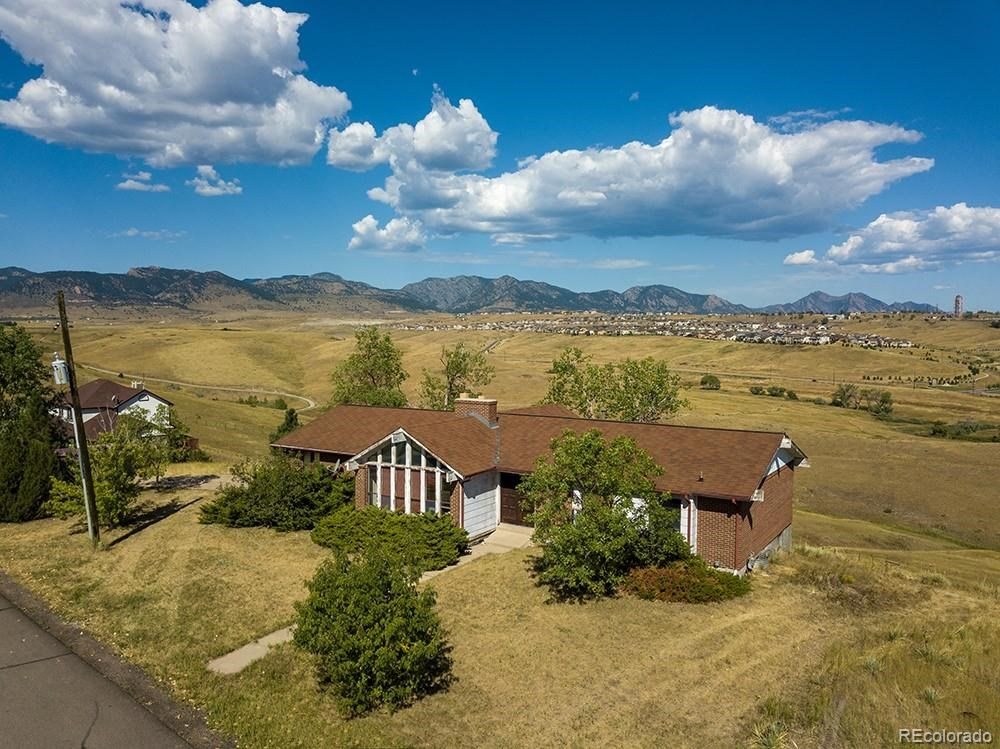 MLS# 2313159 - 1 - 16535  W 79th Drive, Arvada, CO 80007