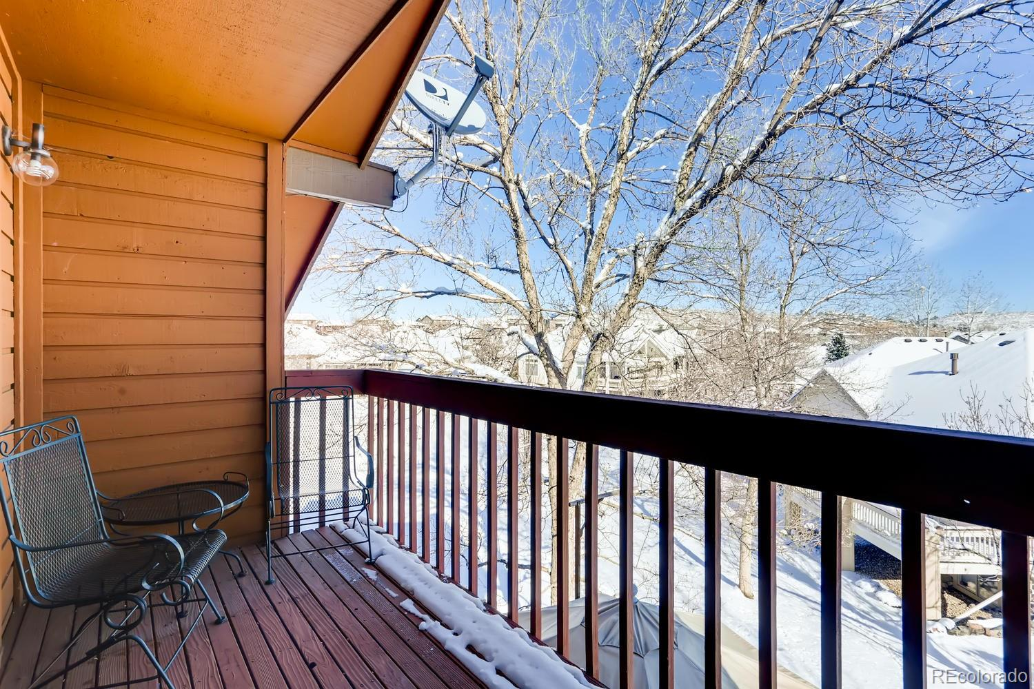MLS# 2321846 - 11 - 5453 Coyote Canyon Way #A, Morrison, CO 80465