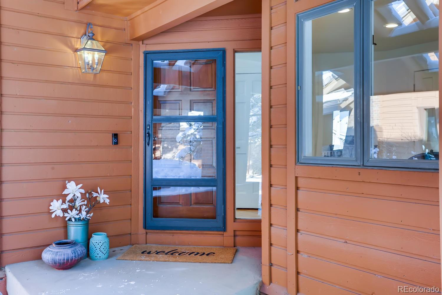 MLS# 2321846 - 20 - 5453 Coyote Canyon Way #A, Morrison, CO 80465