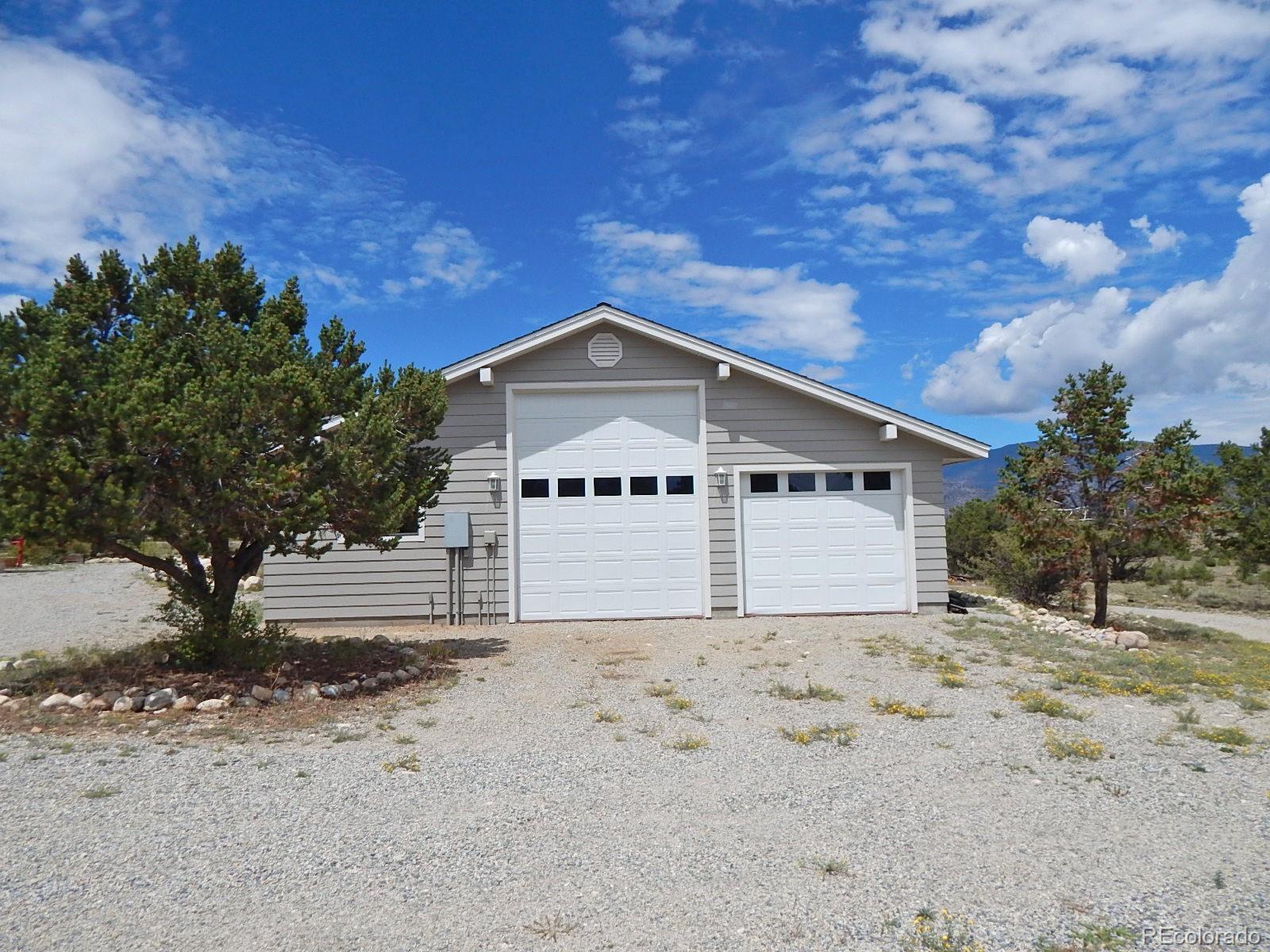 MLS# 2329555 - 33 - 16933 County Road 363 , Buena Vista, CO 81211