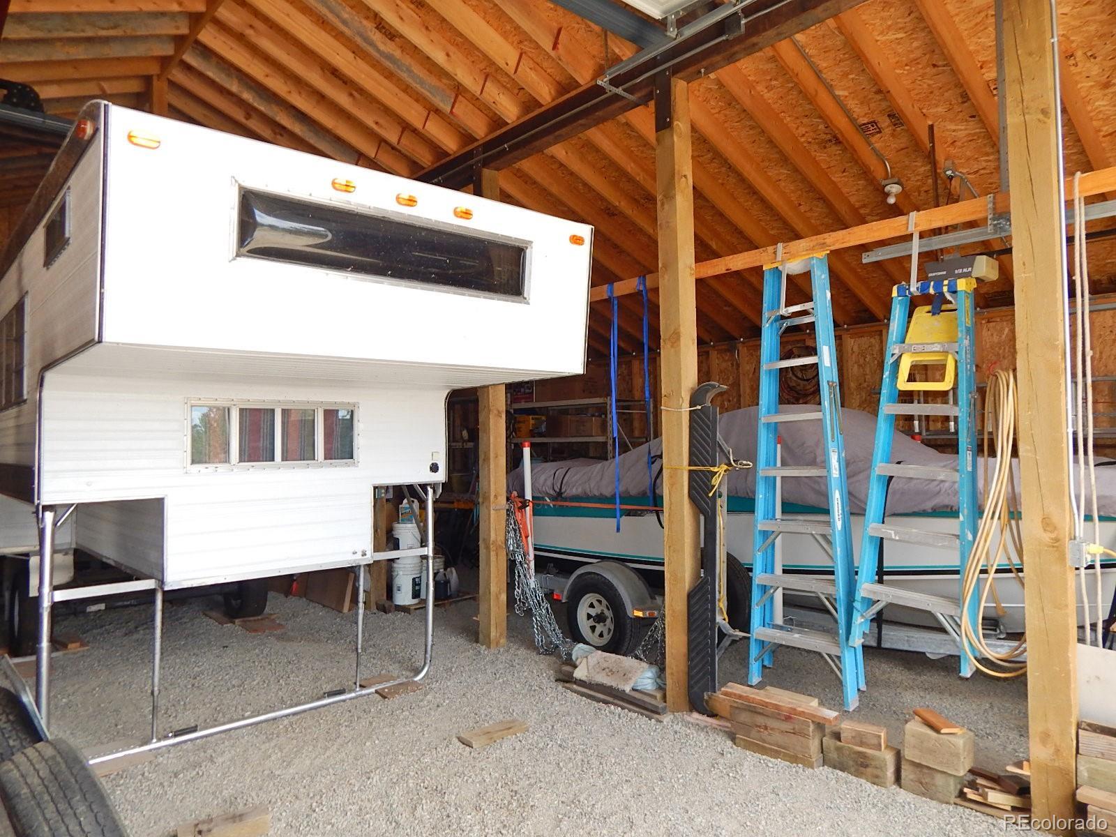 MLS# 2329555 - 34 - 16933 County Road 363 , Buena Vista, CO 81211