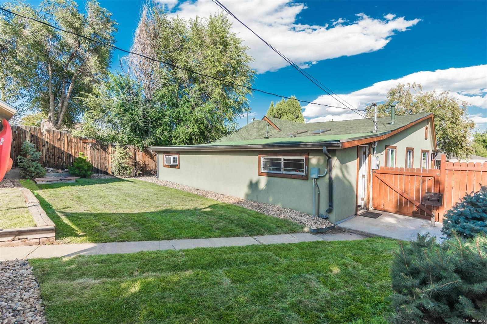 MLS# 2332871 - 33 - 143 S Perry Street, Denver, CO 80219