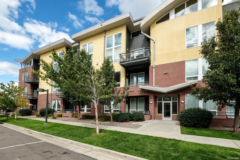MLS# 2334259 - 1 - 8165  E Lowry Boulevard, Denver, CO 80230