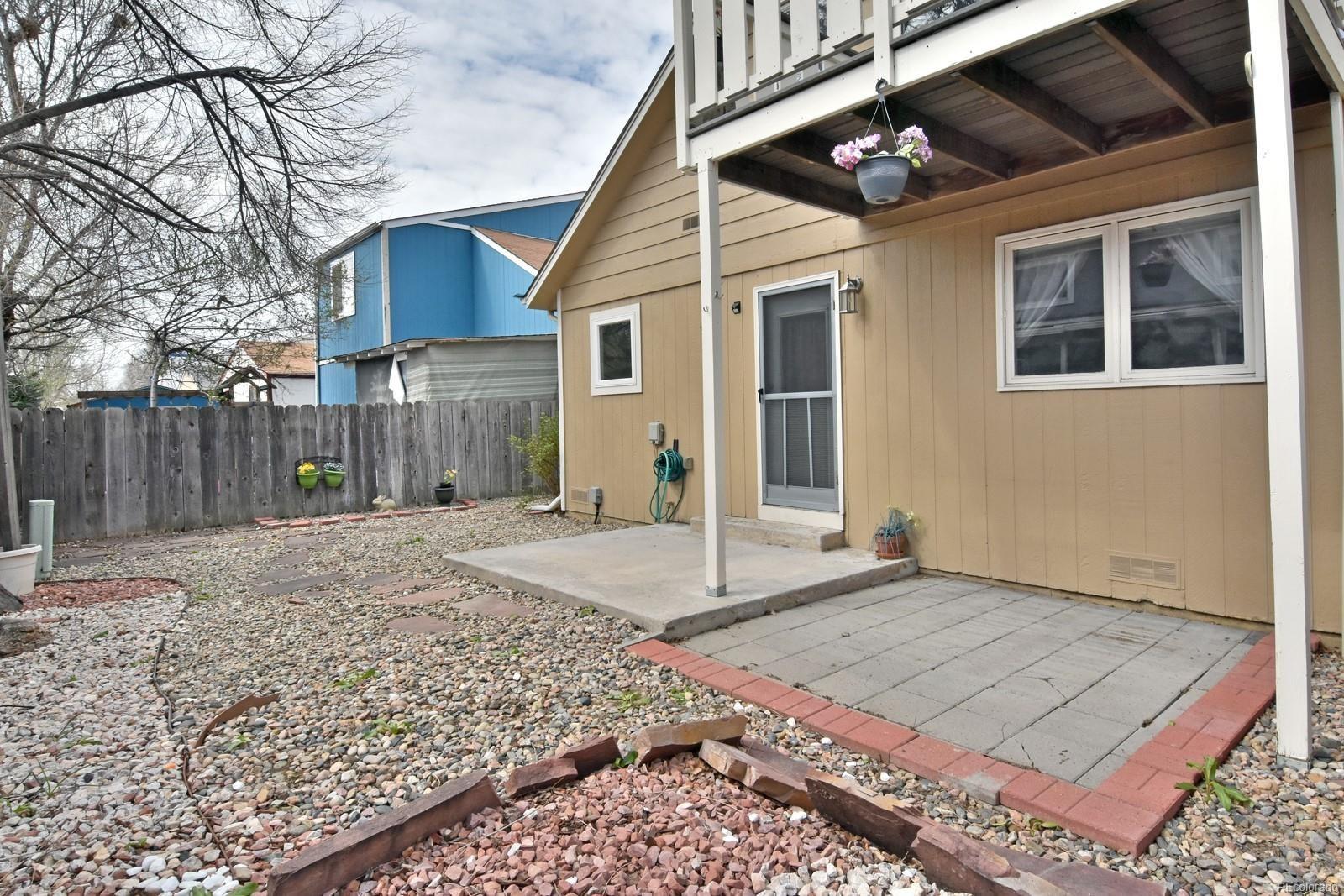 MLS# 2362546 - 1 - 1340  Emery Street, Longmont, CO 80501