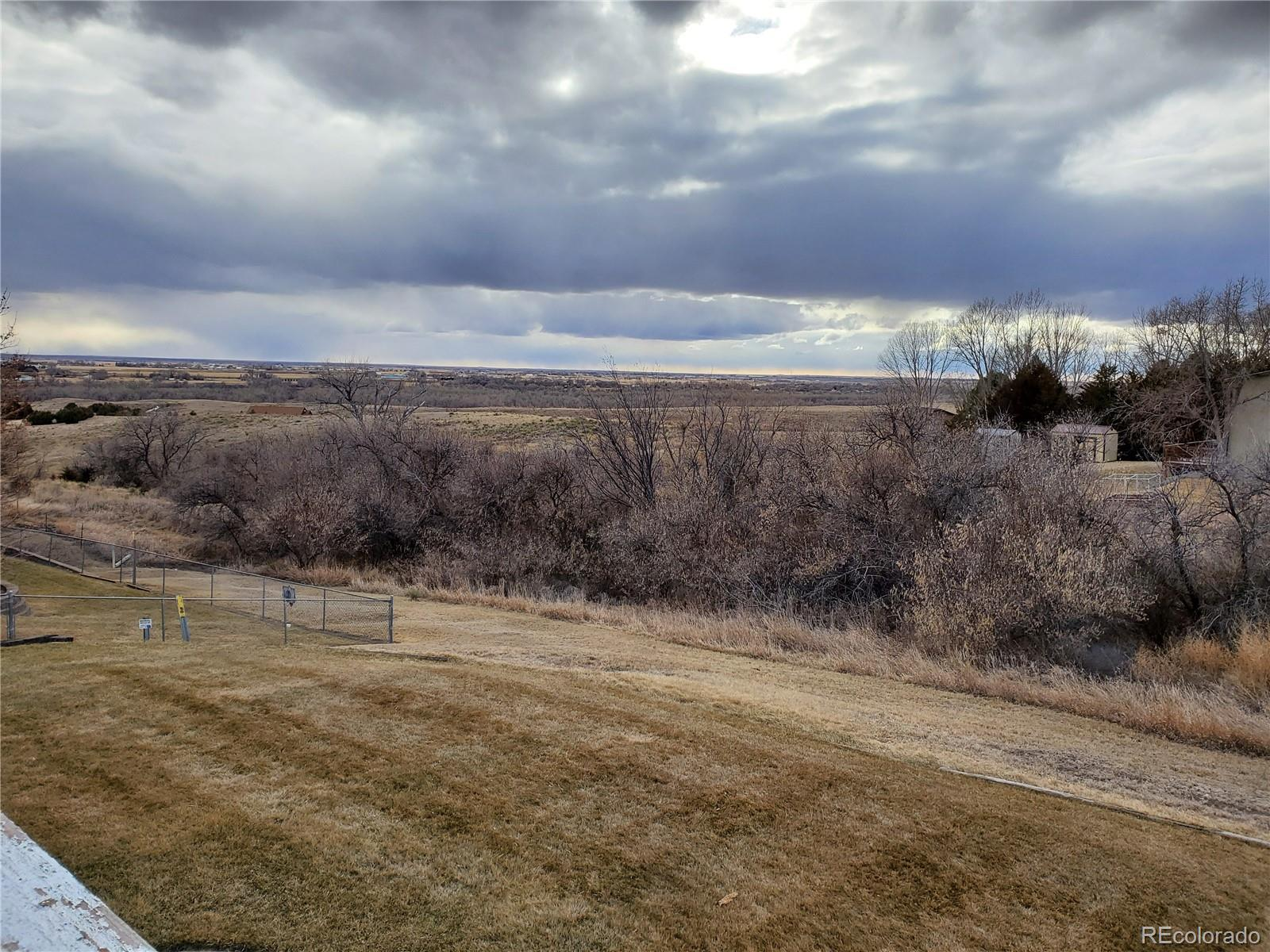 MLS# 2366345 - 1 - 56  Canfield Avenue, Fort Morgan, CO 80701