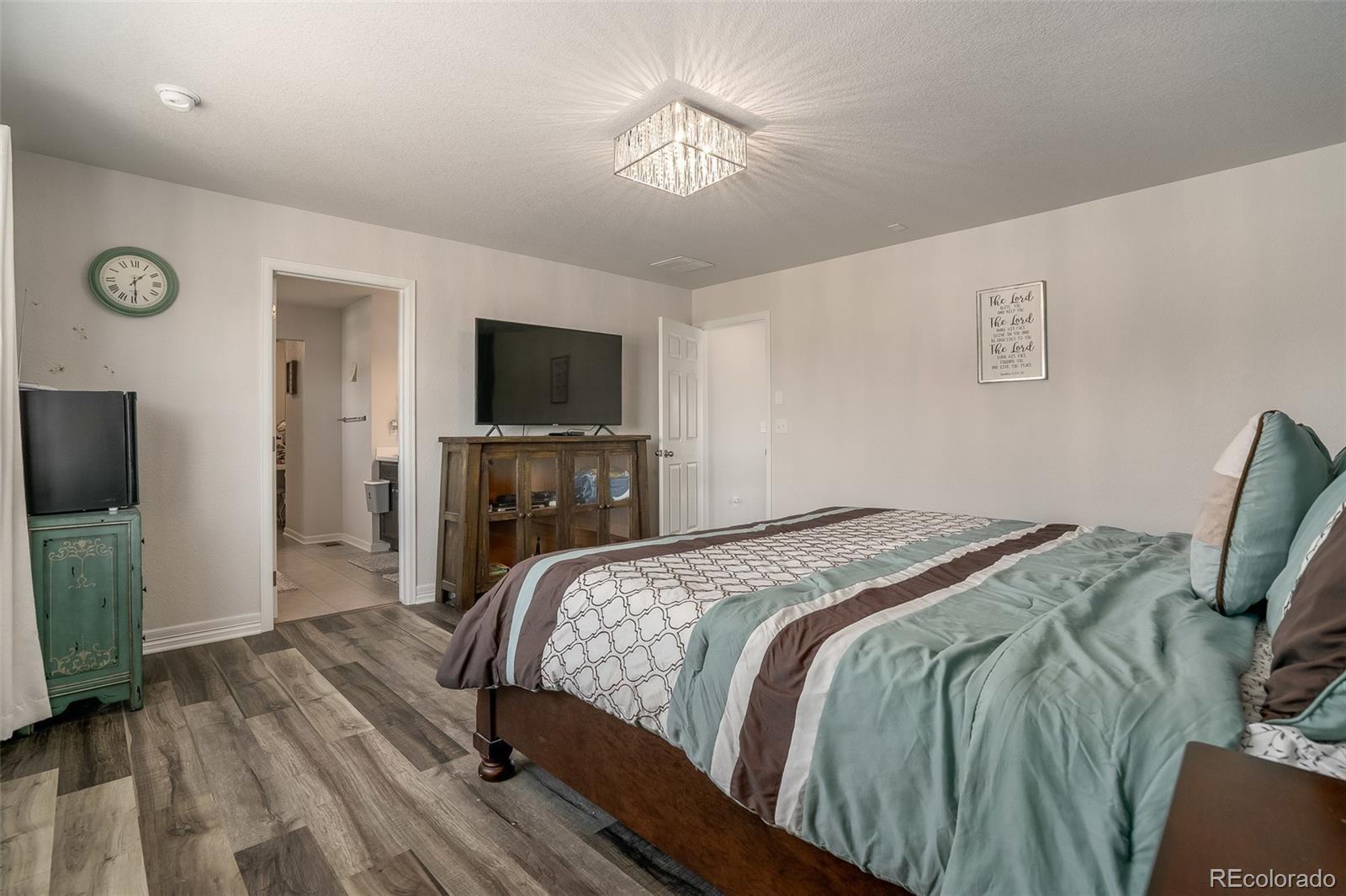 MLS# 2369705 - 15 - 25049 E Maple Place, Aurora, CO 80018