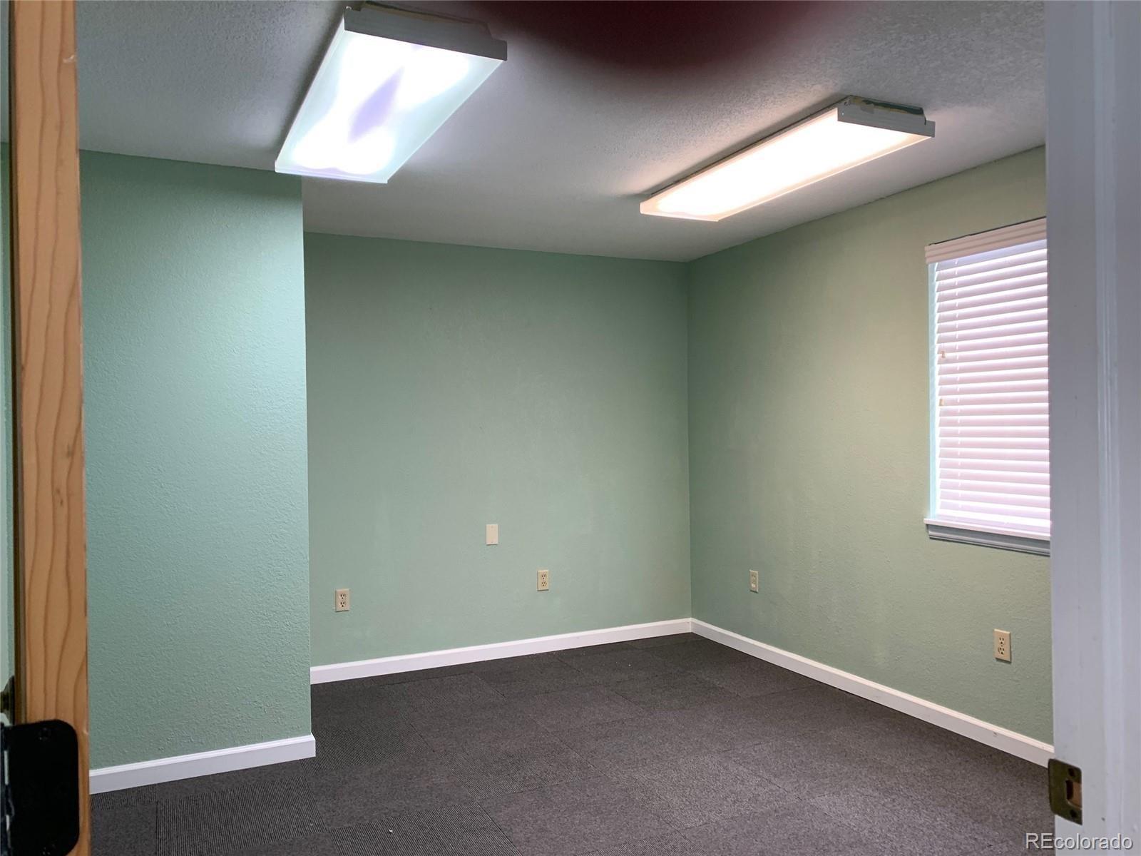 MLS# 2371635 - 1 - 9767  Rhodus Street, Conifer, CO 80433