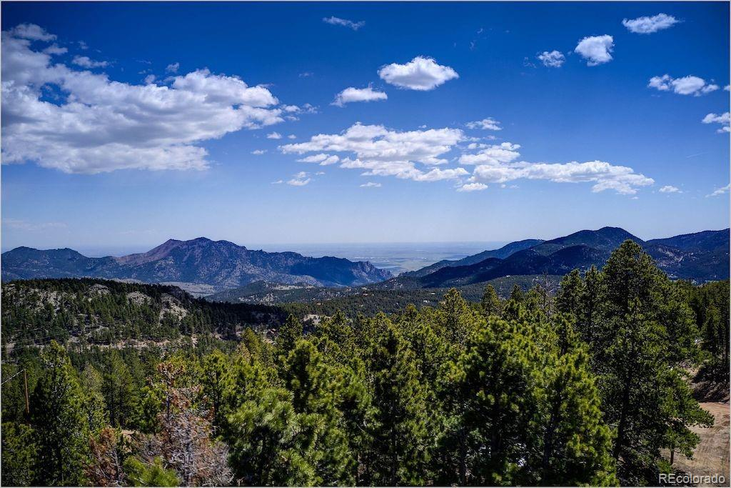 MLS# 2399383 - 2 - 712 Divide View Drive, Golden, CO 80403