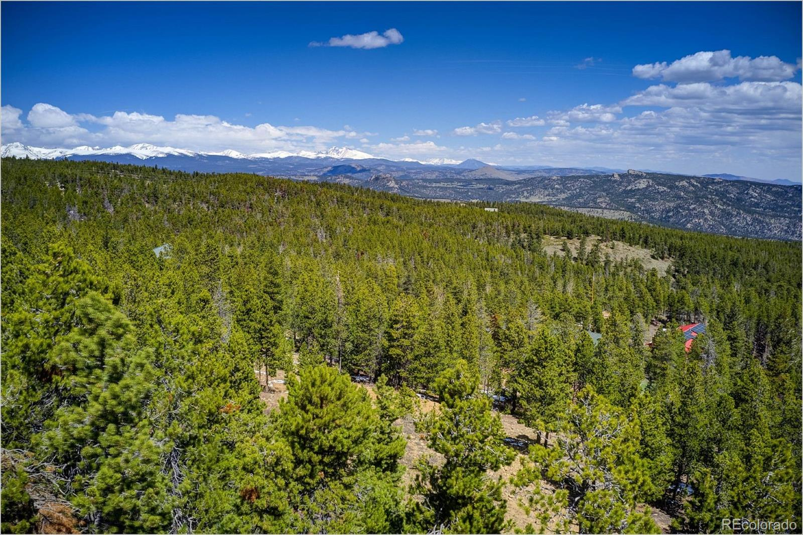 MLS# 2399383 - 11 - 712 Divide View Drive, Golden, CO 80403