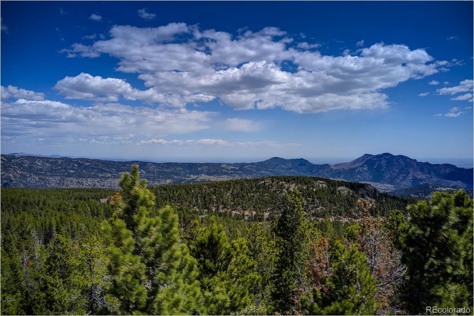 MLS# 2399383 - 12 - 712 Divide View Drive, Golden, CO 80403