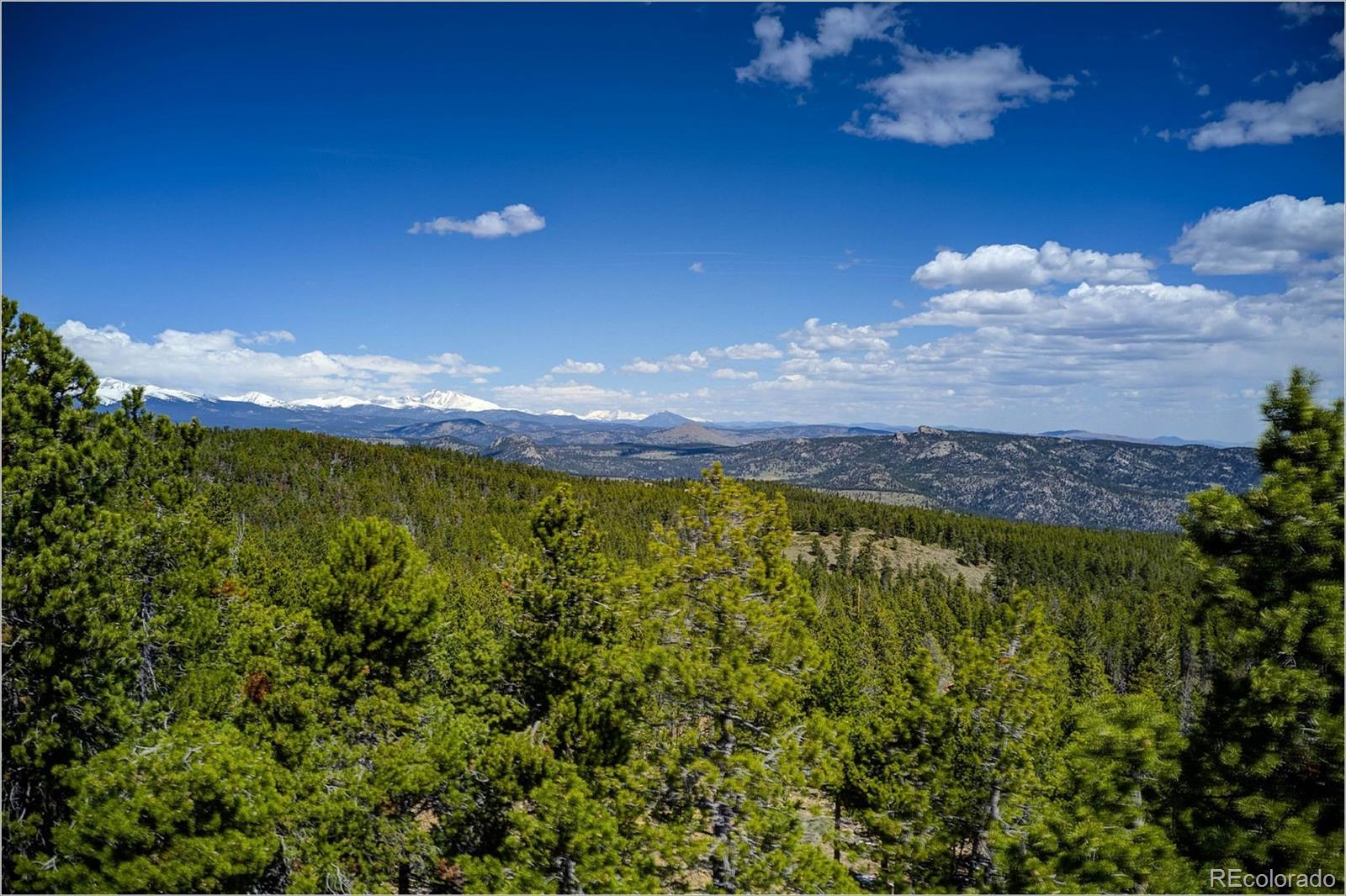 MLS# 2399383 - 13 - 712 Divide View Drive, Golden, CO 80403