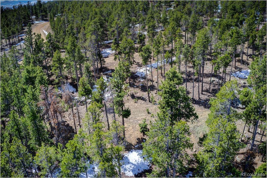 MLS# 2399383 - 5 - 712 Divide View Drive, Golden, CO 80403