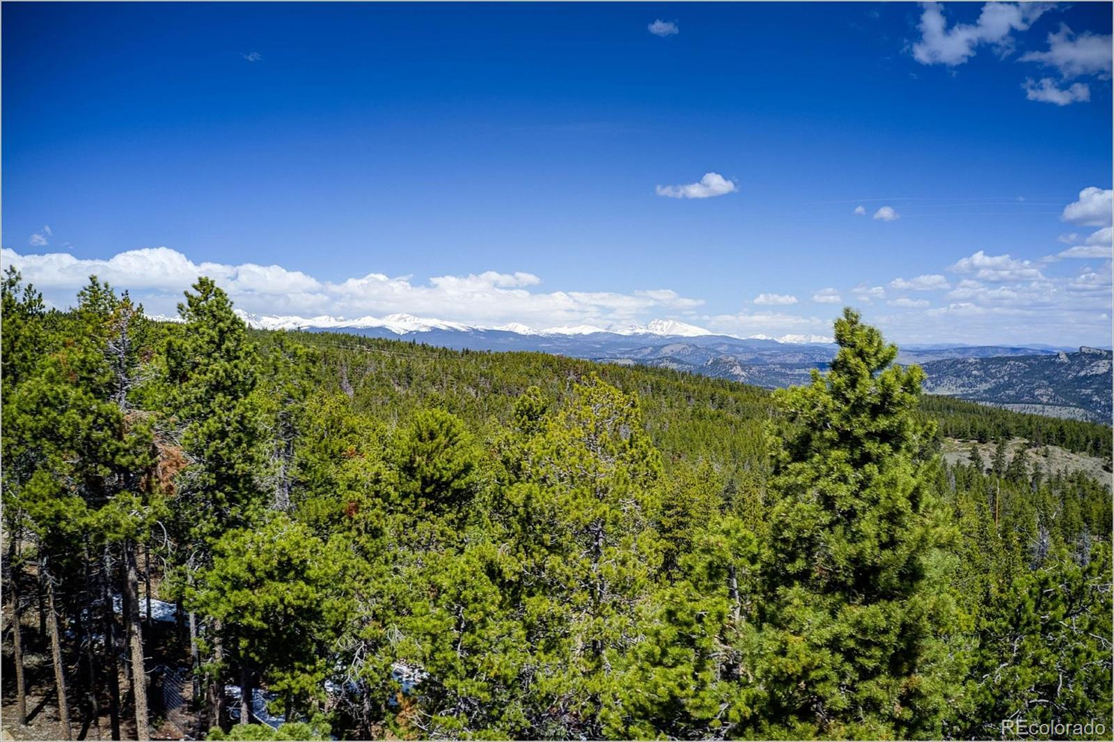MLS# 2399383 - 7 - 712 Divide View Drive, Golden, CO 80403