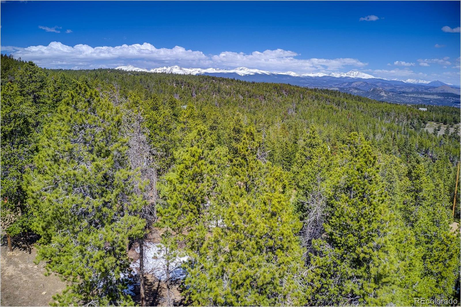 MLS# 2399383 - 8 - 712 Divide View Drive, Golden, CO 80403