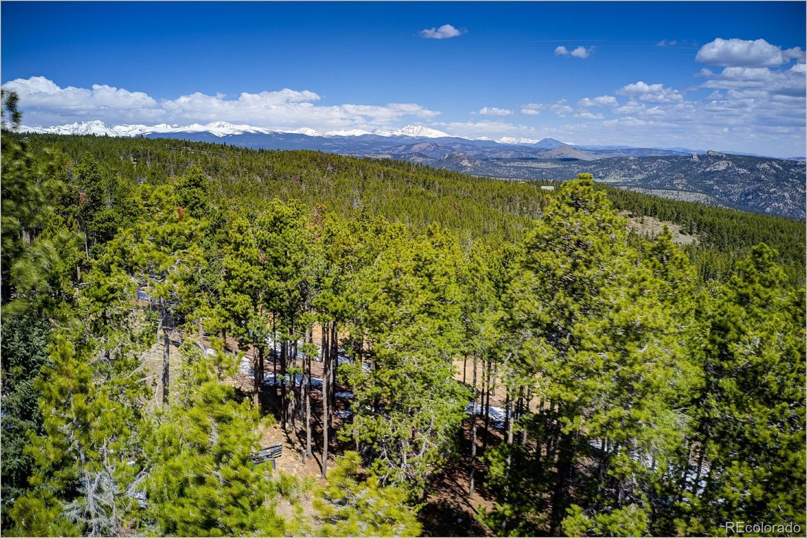 MLS# 2399383 - 9 - 712 Divide View Drive, Golden, CO 80403