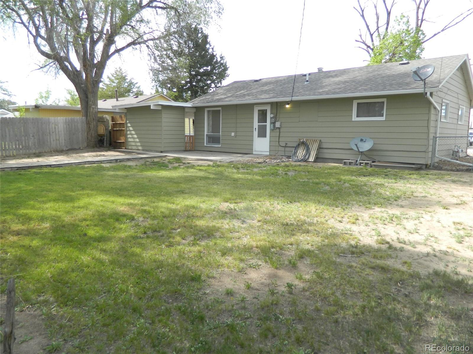 MLS# 2424824 - 22 - 416 Circle Drive, Fort Morgan, CO 80701