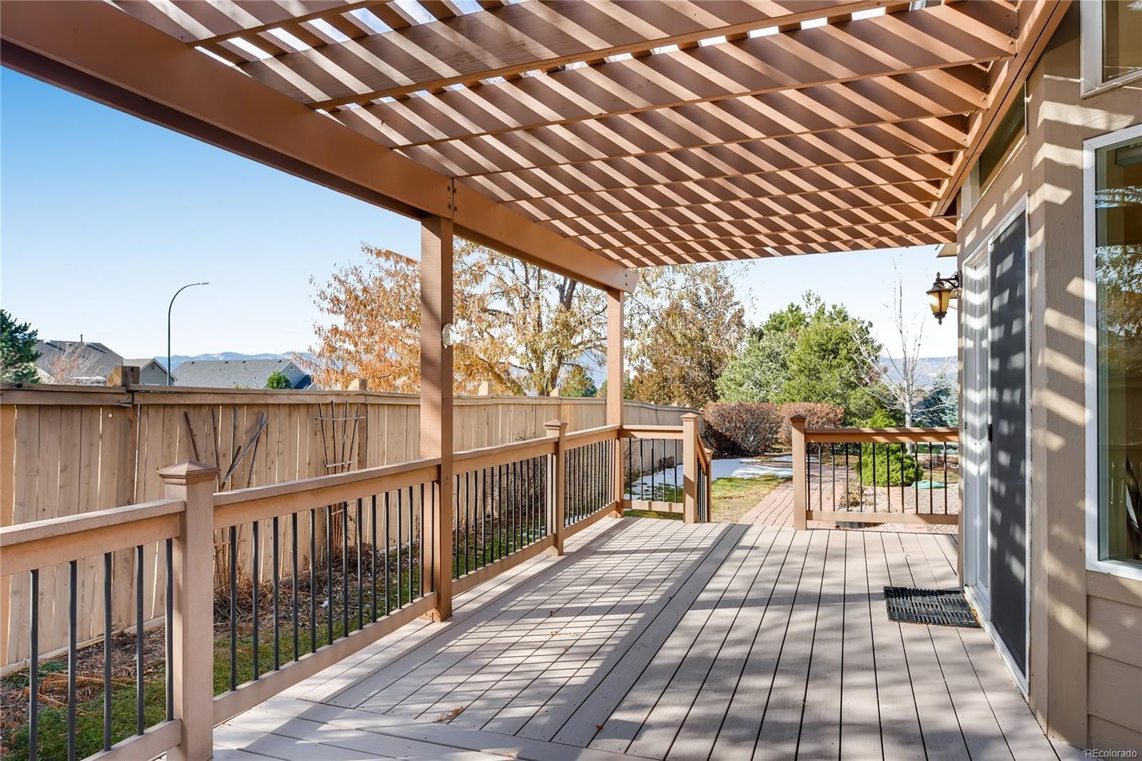 MLS# 2426791 - 25 - 10341 Royal Eagle Lane, Highlands Ranch, CO 80129