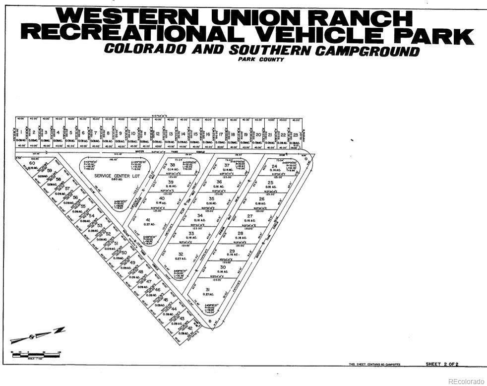 MLS# 2442724 - 25 - 75 Water Tank Circle, Hartsel, CO 80449