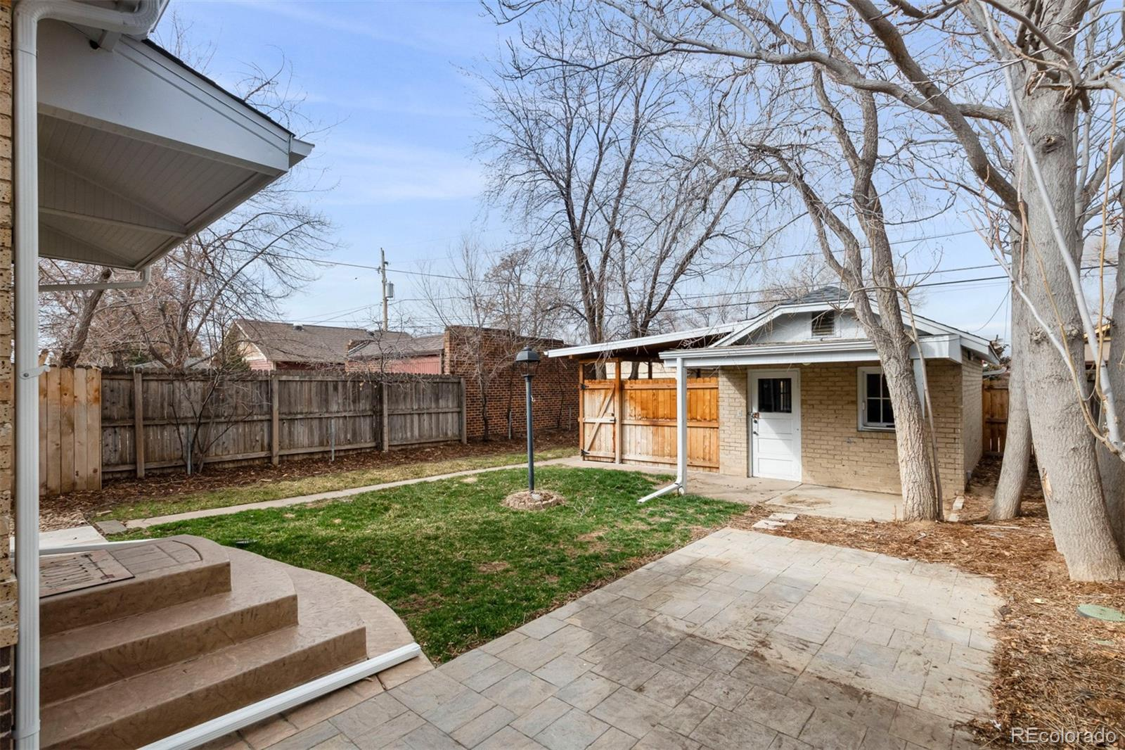 MLS# 2452571 - 26 - 1951 S Sherman Street, Denver, CO 80210