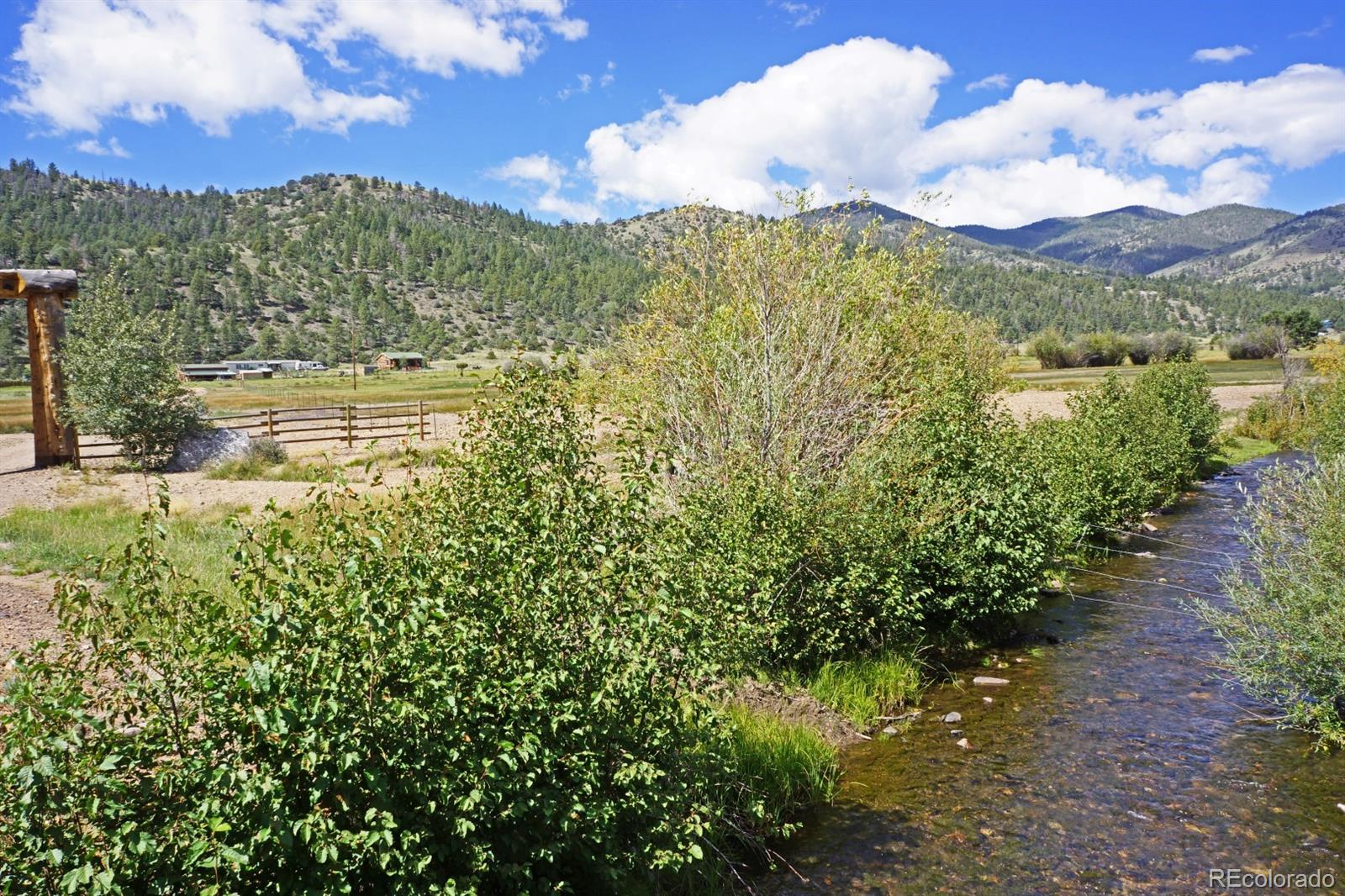 MLS# 2453864 - 3 - 49680 County Road Ll56 , Villa Grove, CO 81155