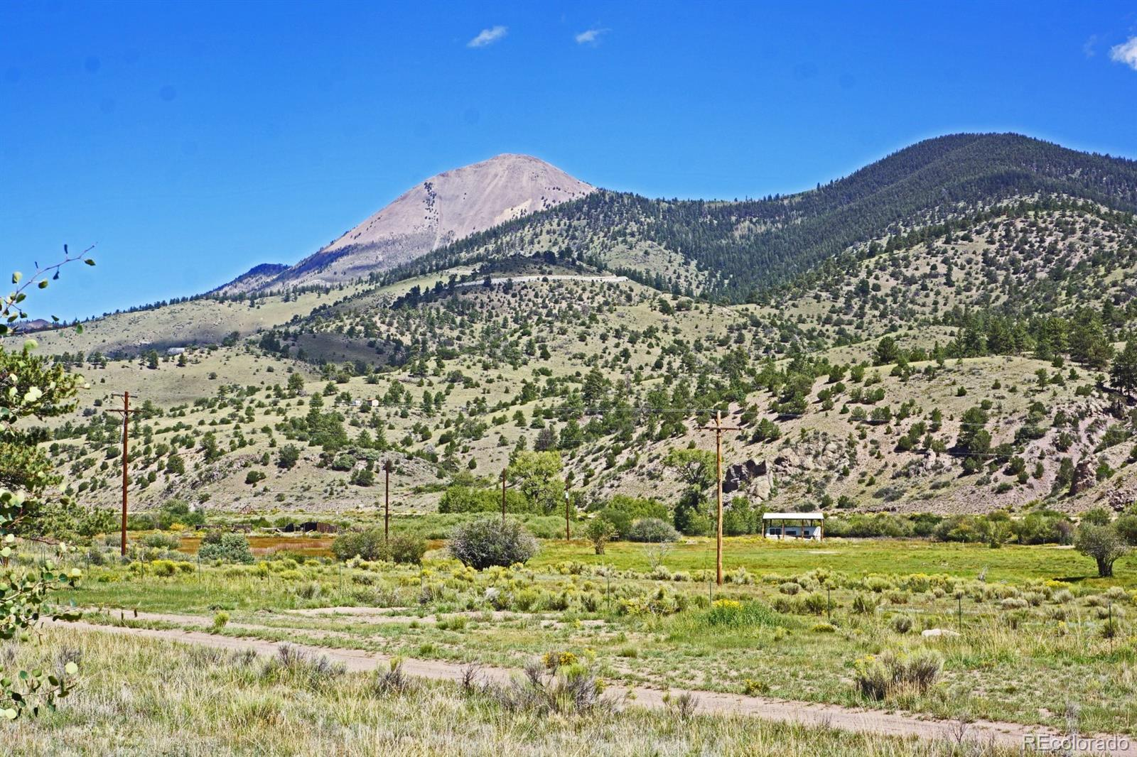 MLS# 2453864 - 22 - 49680 County Road Ll56 , Villa Grove, CO 81155