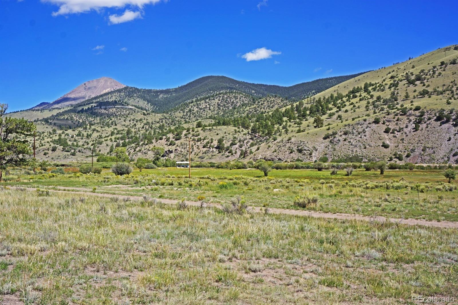 MLS# 2453864 - 23 - 49680 County Road Ll56 , Villa Grove, CO 81155