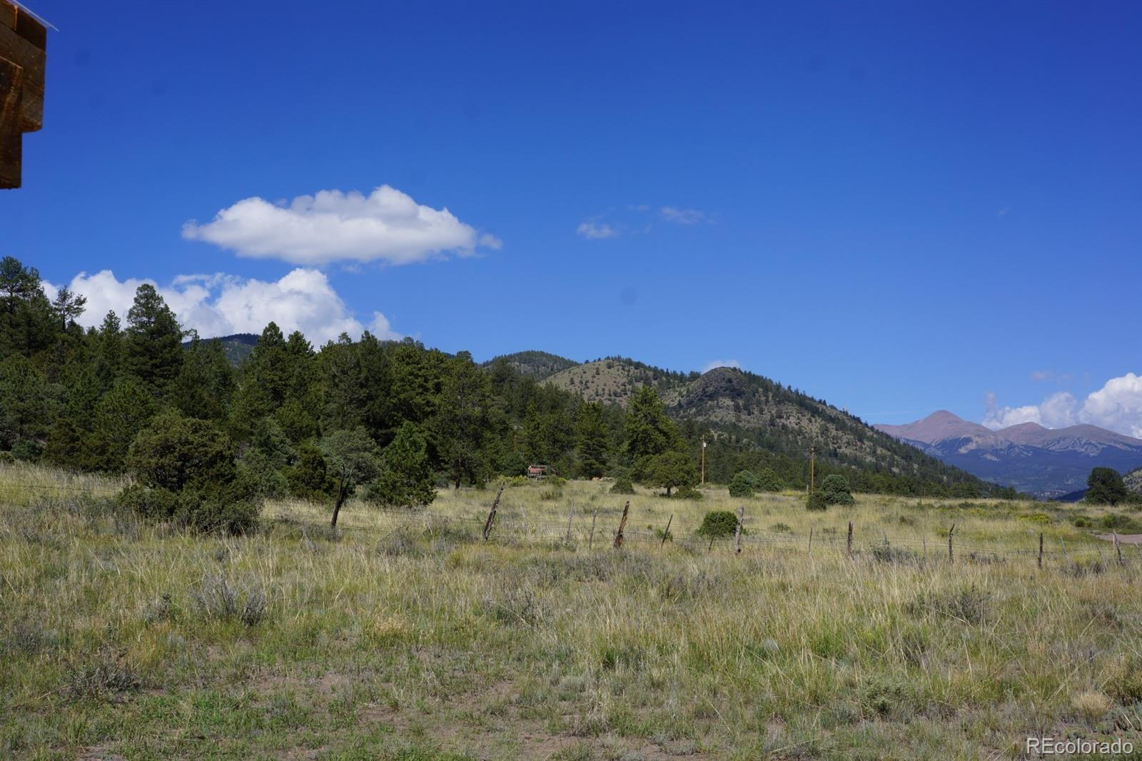 MLS# 2453864 - 24 - 49680 County Road Ll56 , Villa Grove, CO 81155