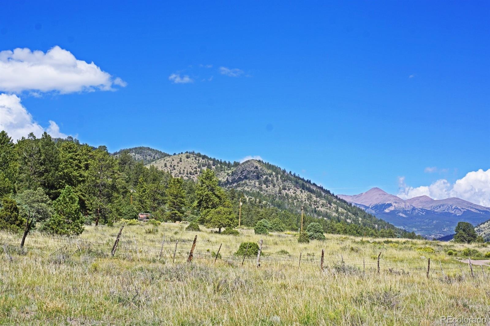 MLS# 2453864 - 25 - 49680 County Road Ll56 , Villa Grove, CO 81155