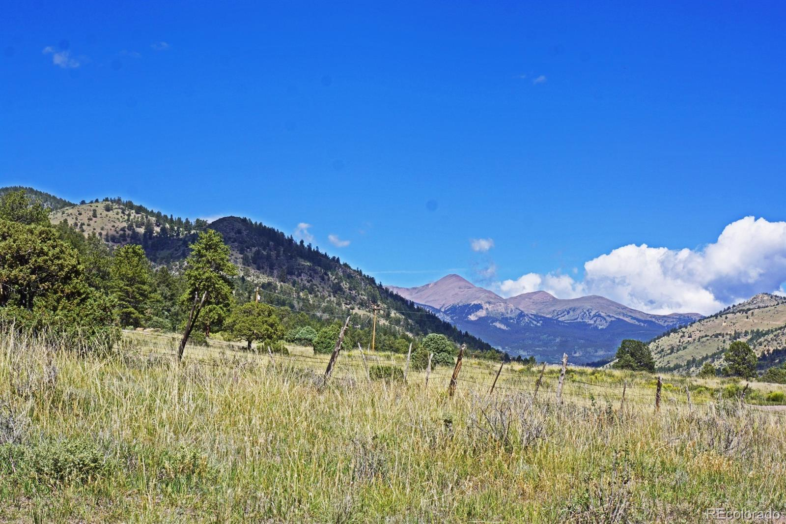 MLS# 2453864 - 27 - 49680 County Road Ll56 , Villa Grove, CO 81155