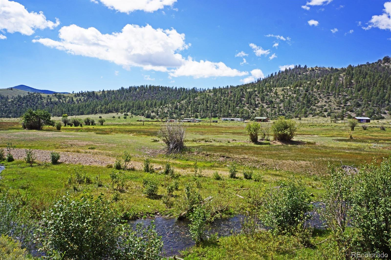 MLS# 2453864 - 31 - 49680 County Road Ll56 , Villa Grove, CO 81155