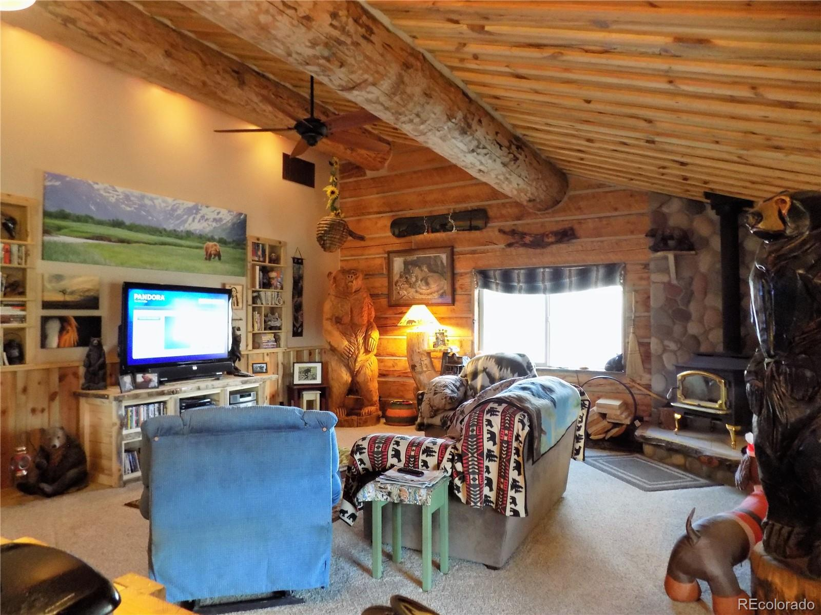 MLS# 2453864 - 9 - 49680 County Road Ll56 , Villa Grove, CO 81155