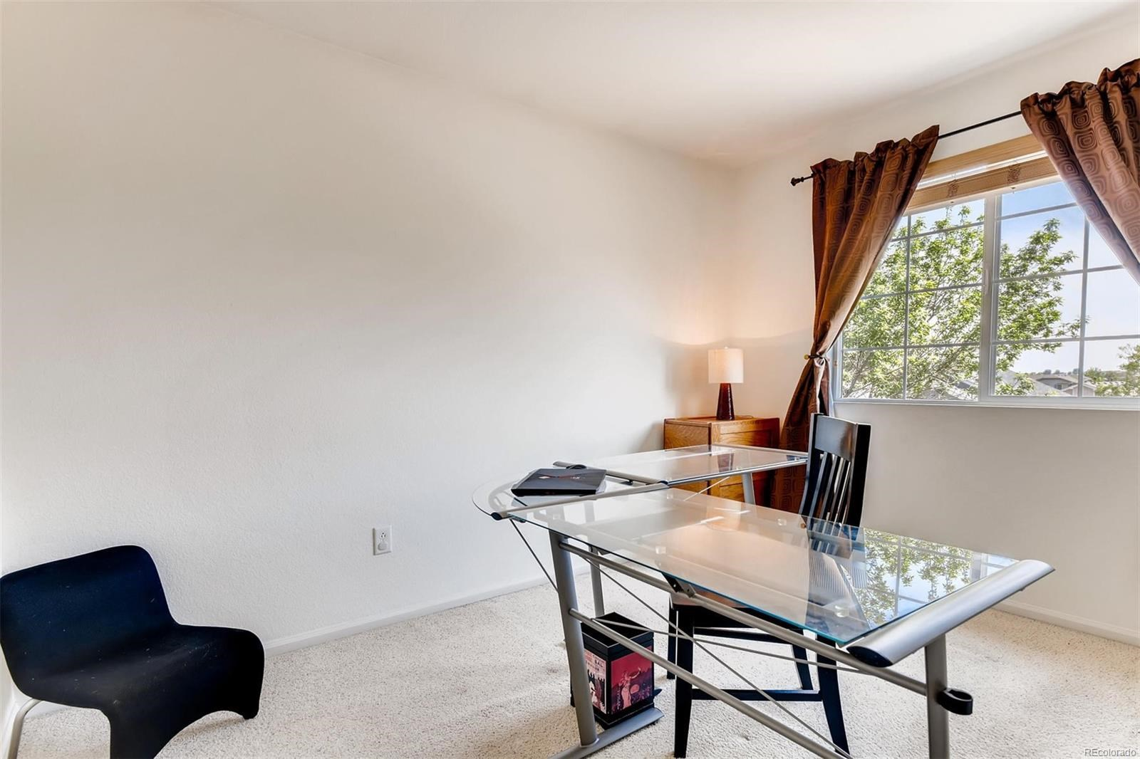 MLS# 2464710 - 1 - 5895  E 129th Place, Thornton, CO 80602