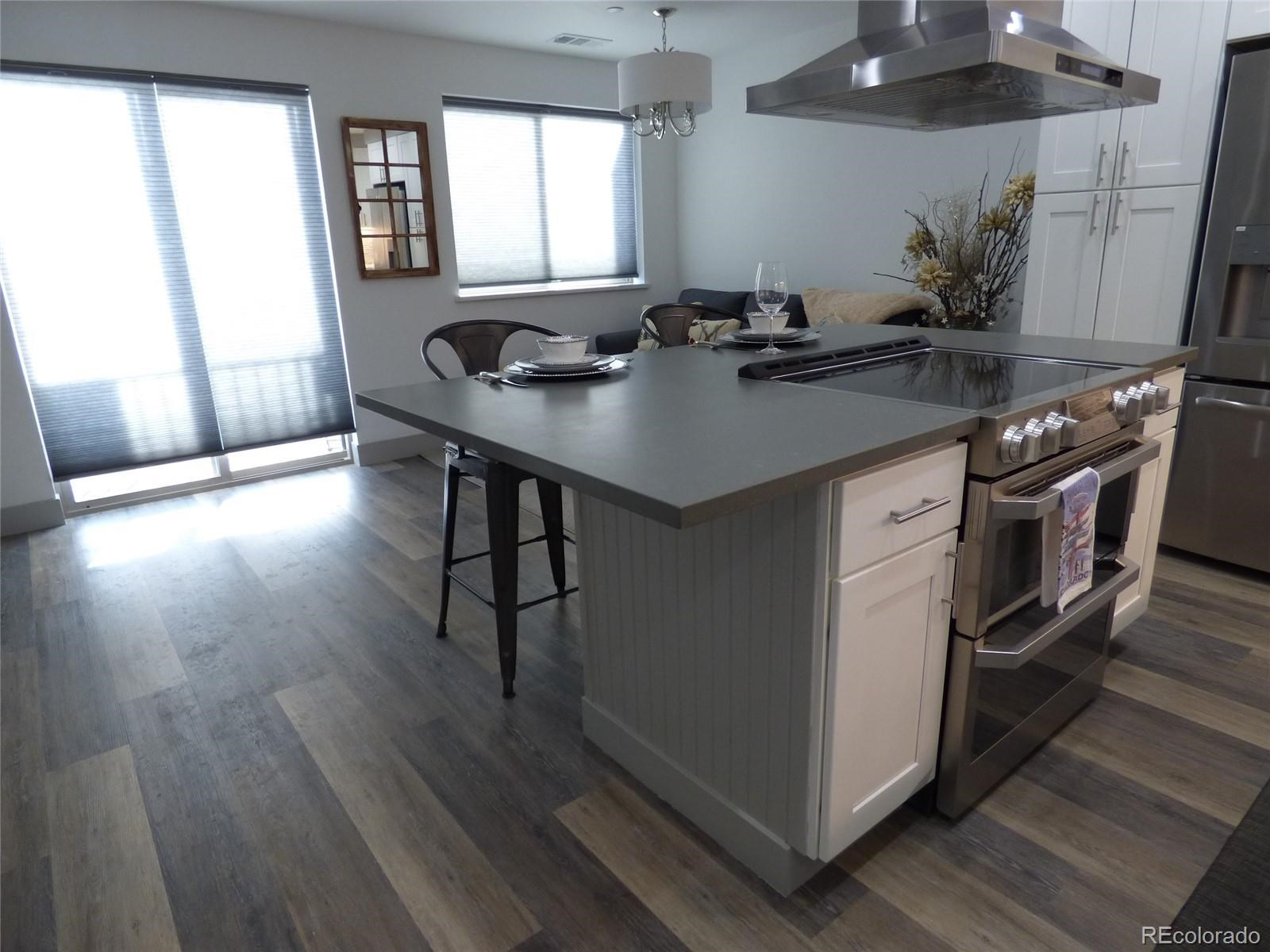 MLS# 2474336 - 1 - 2730  Lincoln Avenue, Steamboat Springs, CO 80487