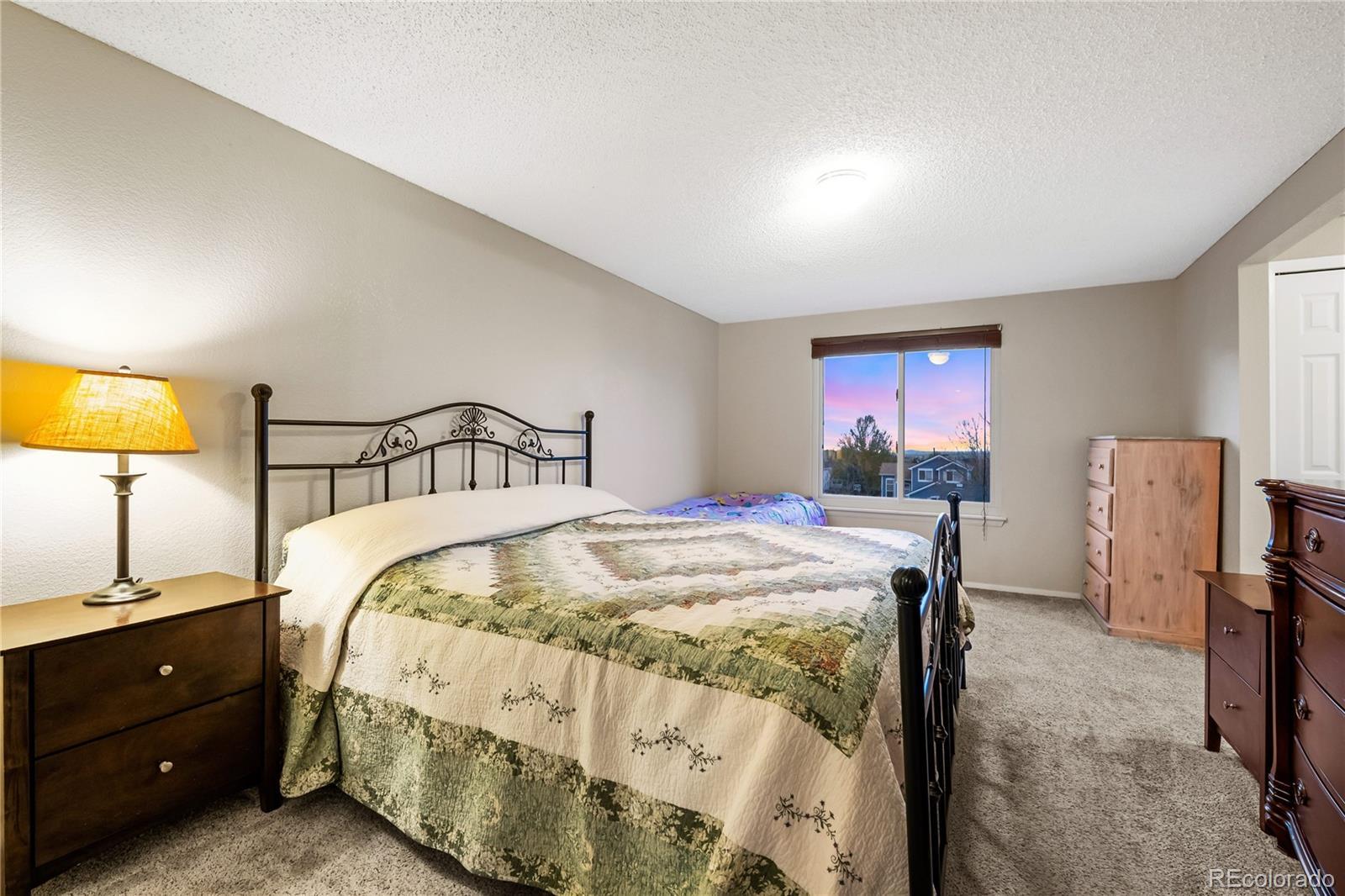 MLS# 2474668 - 11 - 22295 E Oberlin Place, Aurora, CO 80018