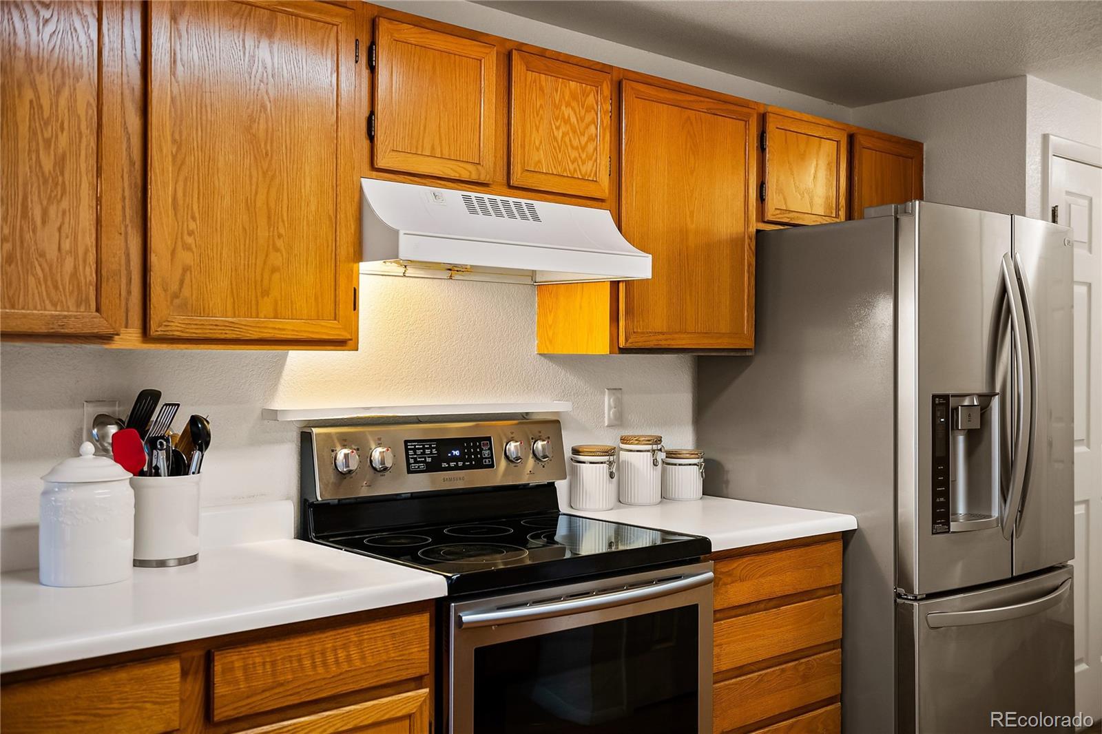 MLS# 2474668 - 8 - 22295 E Oberlin Place, Aurora, CO 80018