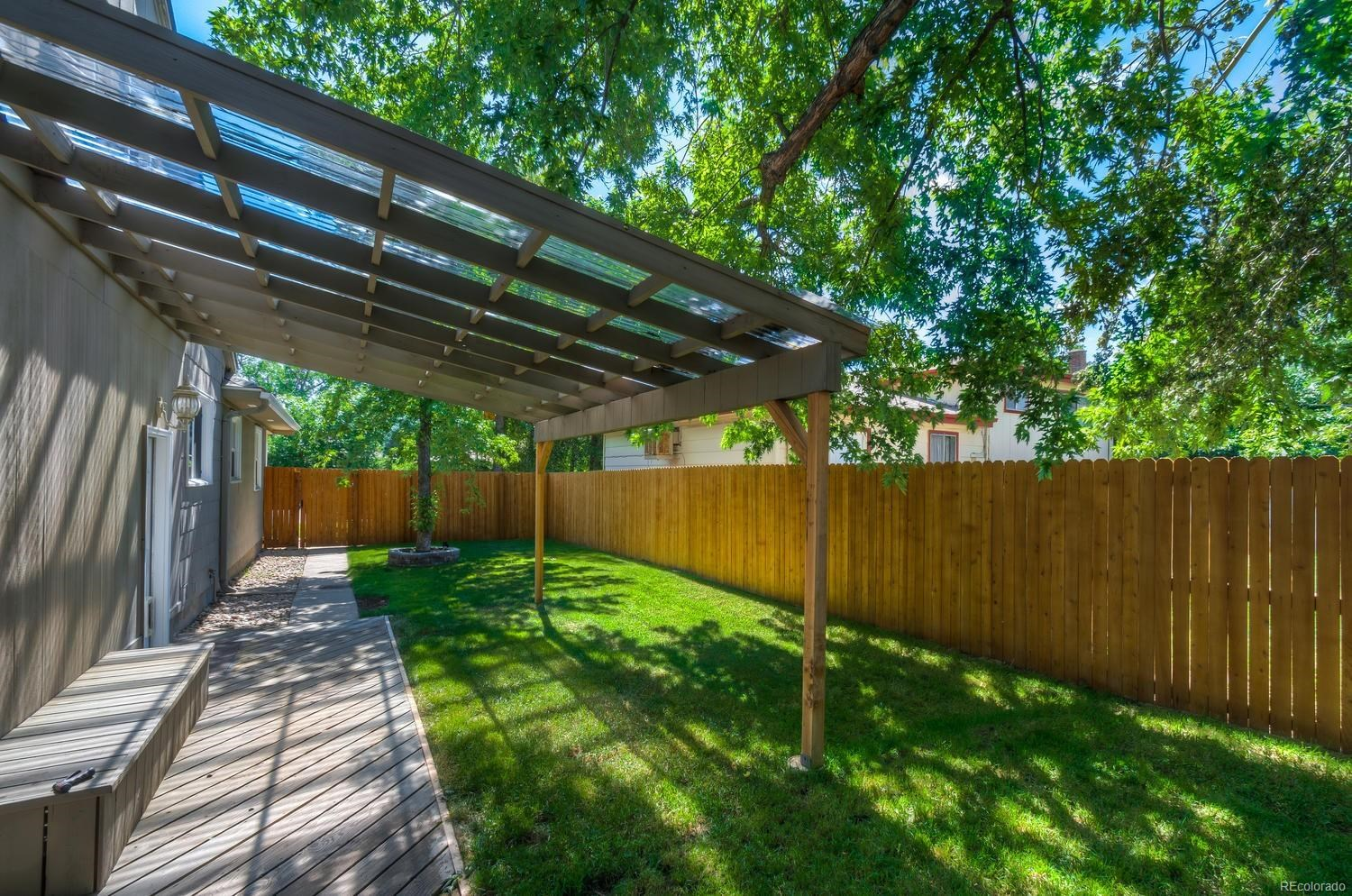 MLS# 2477986 - 1 - 351  S Holly Street, Denver, CO 80246