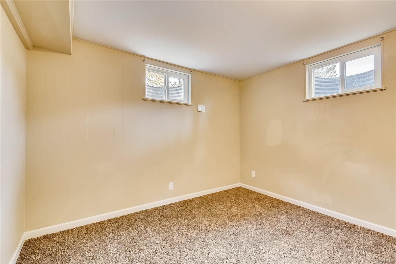MLS# 2479683 - 1 - 2067  E 115th Place, Northglenn, CO 80233