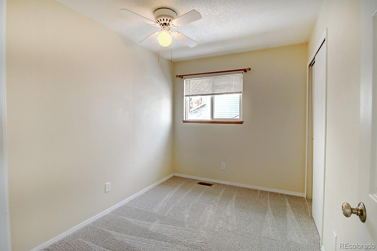 MLS# 2490534 - 22 - 4140 Bowsprit Lane, Colorado Springs, CO 80918