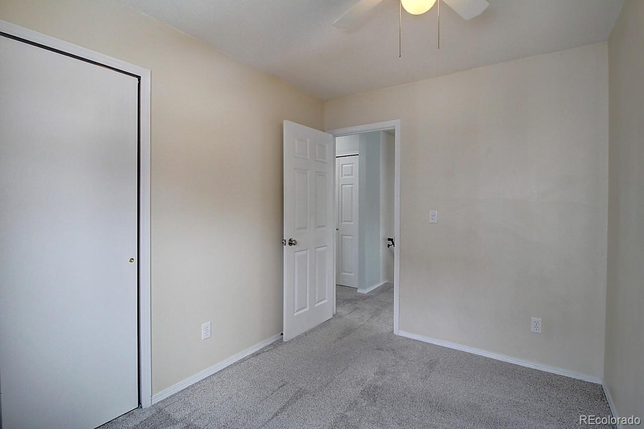 MLS# 2490534 - 23 - 4140 Bowsprit Lane, Colorado Springs, CO 80918