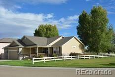MLS# 2492533 - 1 - 5160  Ruby Avenue, Firestone, CO 80504