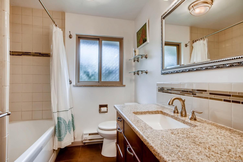 MLS# 2495619 - 1 - 7250  W 31st Place, Wheat Ridge, CO 80033