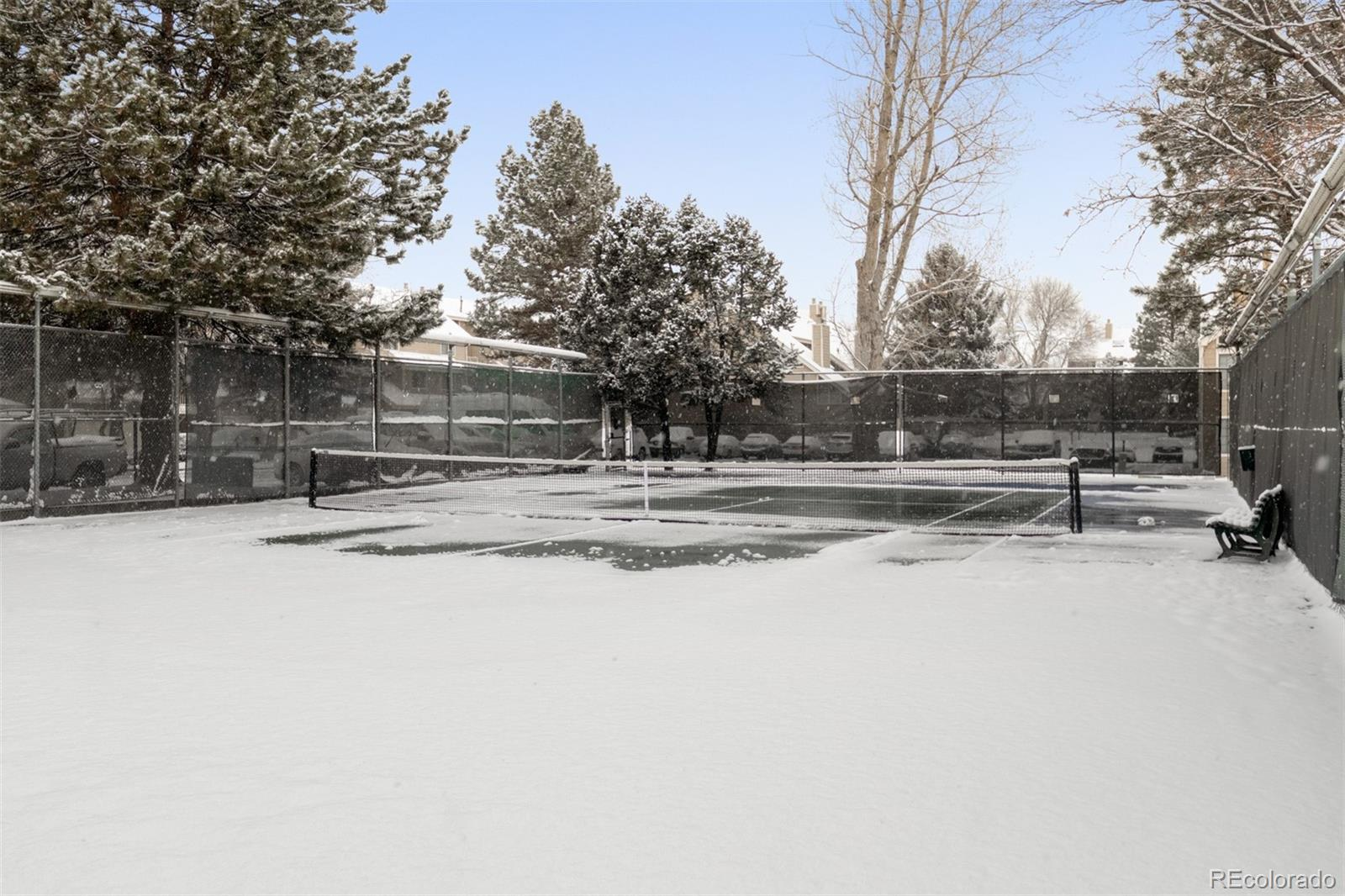 MLS# 2514185 - 6036 Gunbarrel Avenue #D, Boulder, CO 80301
