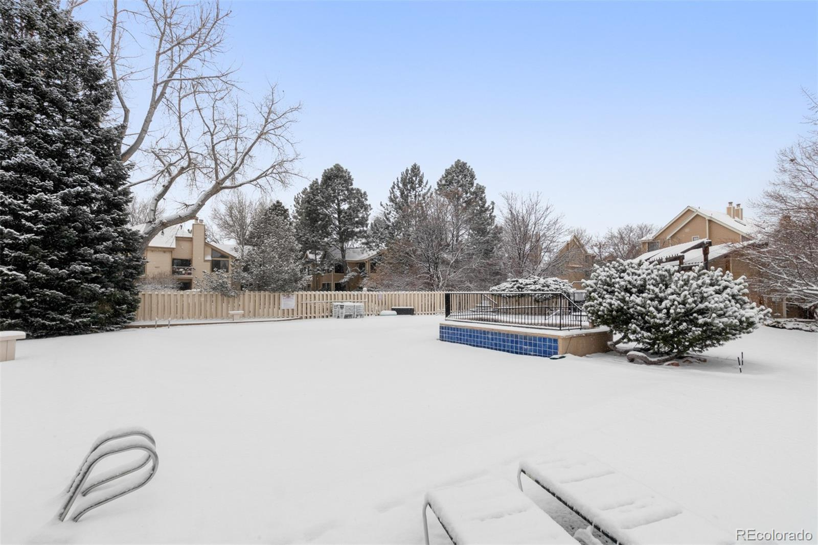 MLS# 2514185 - 31 - 6036 Gunbarrel Avenue #D, Boulder, CO 80301