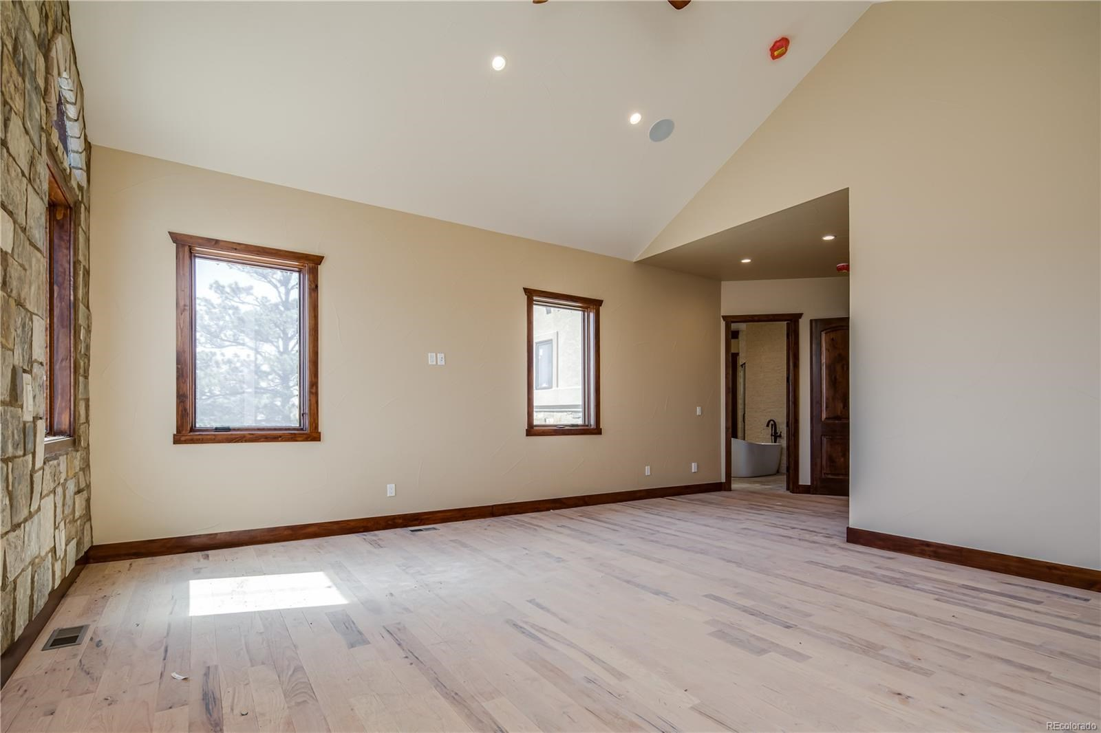 MLS# 2520438 - 1 - 9877  Red Current Place, Parker, CO 80138