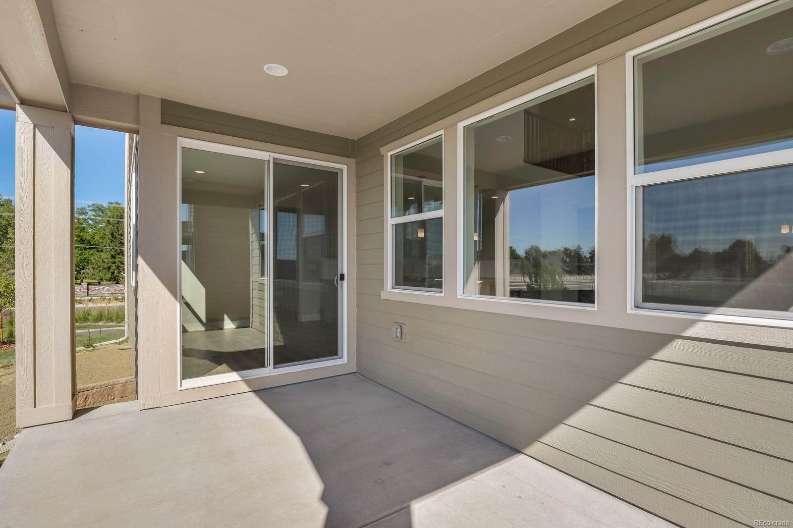 MLS# 2526502 - 17 - 3924 Owl Creek Court, Loveland, CO 80538