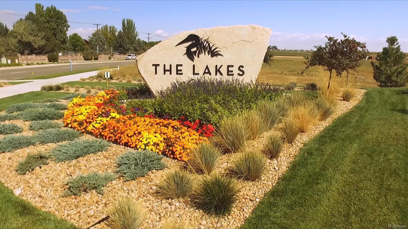 MLS# 2526502 - 22 - 3924 Owl Creek Court, Loveland, CO 80538