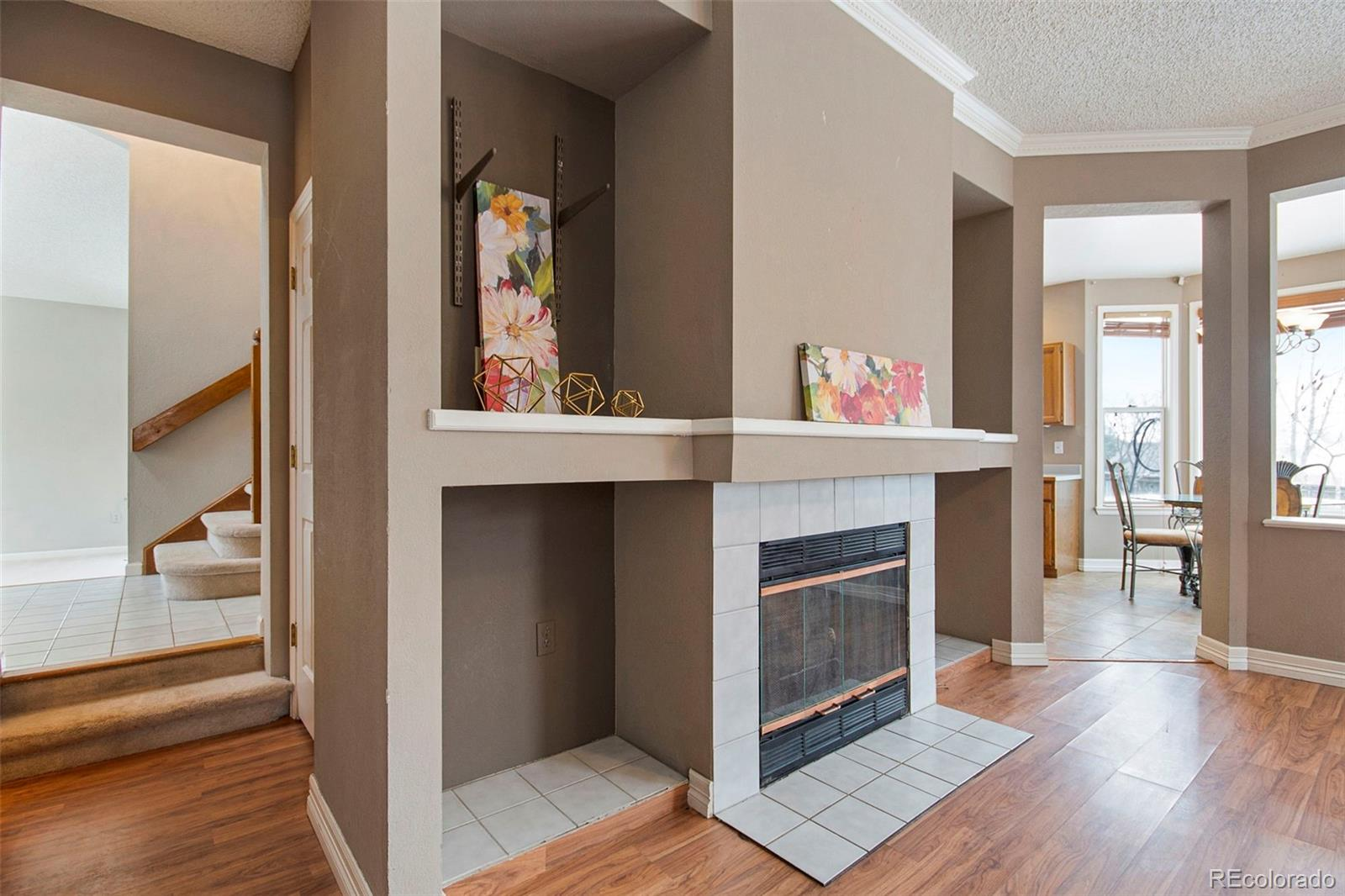 MLS# 2528166 - 12 - 5521 Wickerdale Place, Highlands Ranch, CO 80130