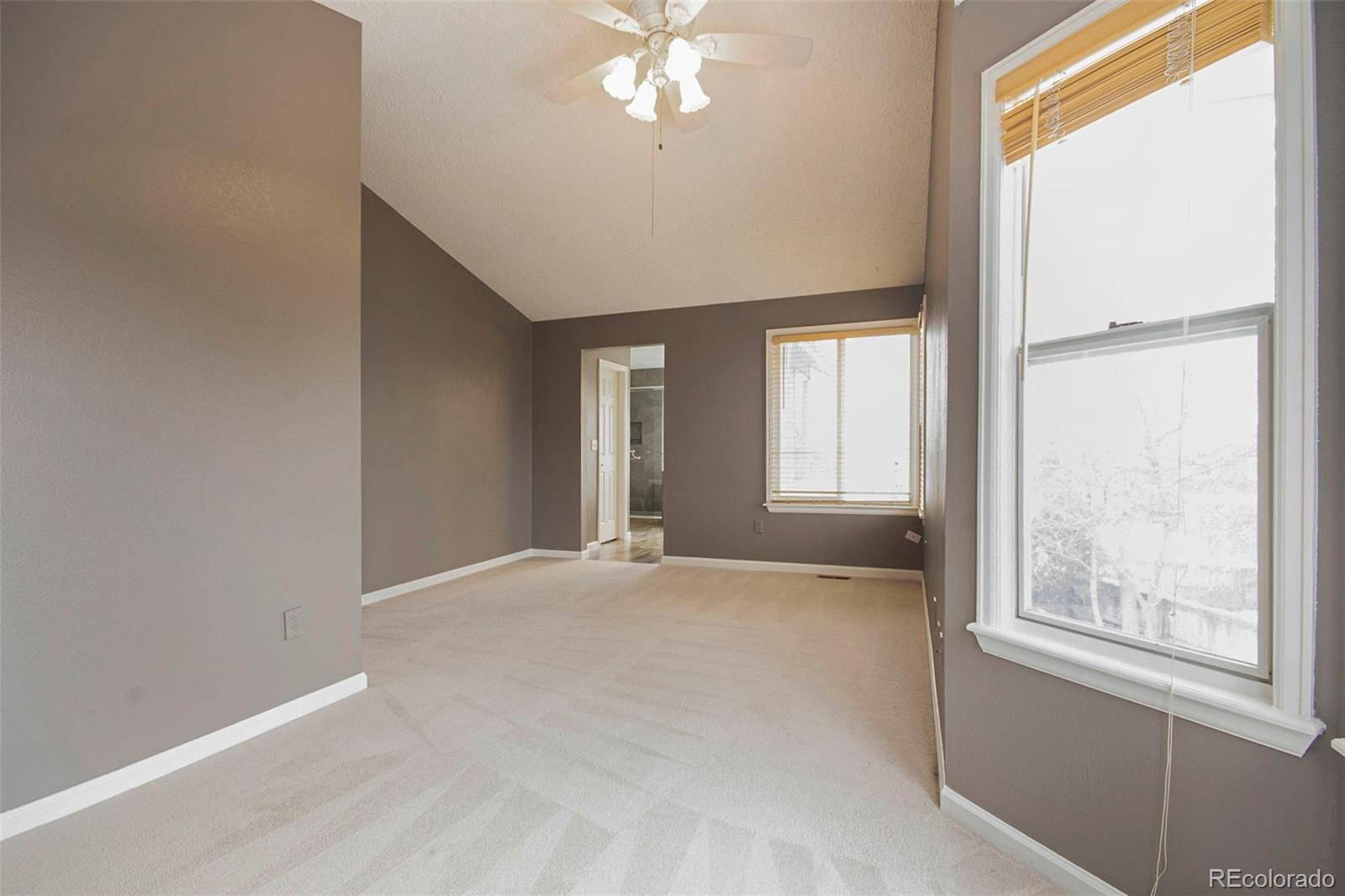 MLS# 2528166 - 14 - 5521 Wickerdale Place, Highlands Ranch, CO 80130